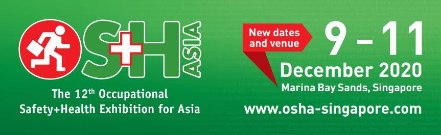 OS+H Asia 2020v2