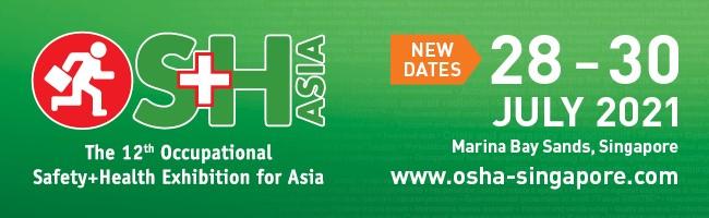 OSH-Asia-postponed