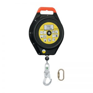 Akrobat Self Retracting Lifeline - AK CR 300