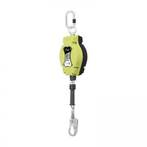 Akrobat Self Retracting Lifeline - AK FA 20 402 10S