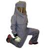 Arc Flash Protection