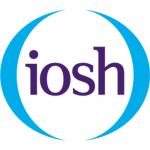 IOSH-500