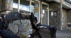 WEB-ESQUIMALT-APARTMENT-FIRE-TUESDAY-001-e1554856104541.jpg