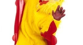 chicken-little_thumb.jpg