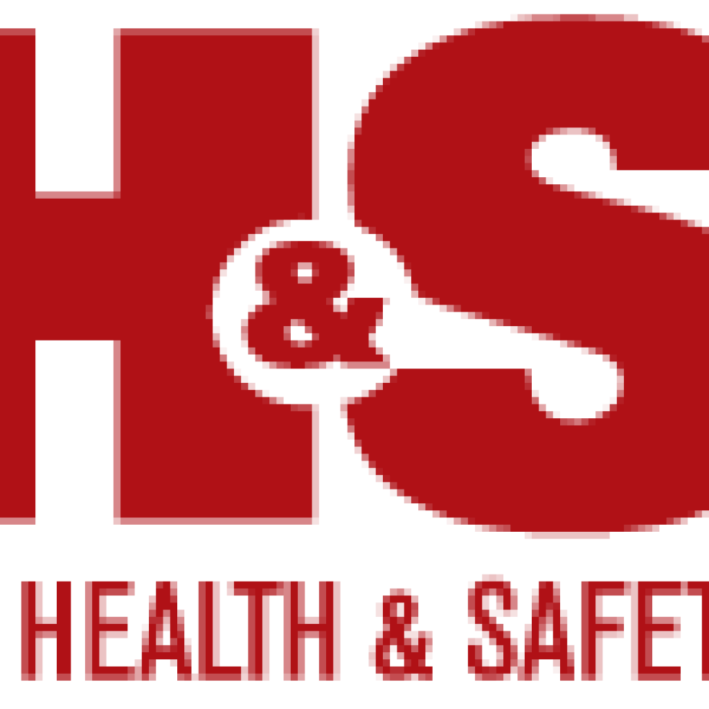 Is Your Workplace As Safe As It Could Be Occupational Health Safety World Of Safety And Health Asia
