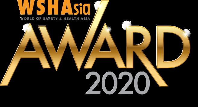 wshasia-award-2020-header-v2
