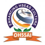 OHSSAI_Logo