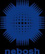 Nebosh logo_RGB