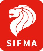 SIFMA Lion_logo