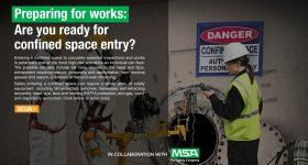 MSA Confine Space Solutions